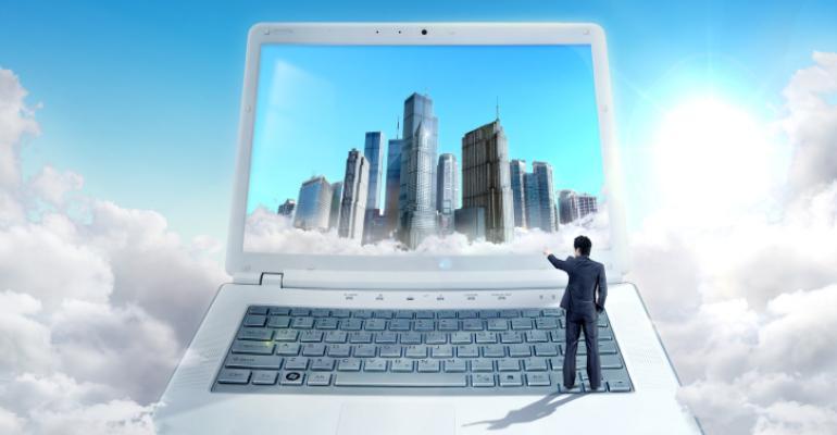Estate Planning Strategies After ATRA 2012