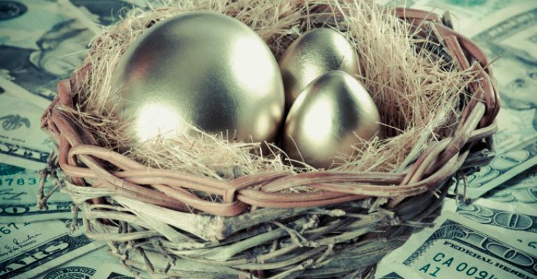 Early Distributions From Retirement Plans