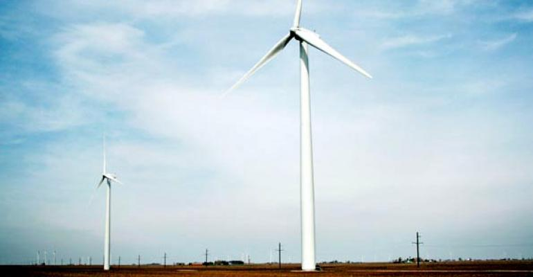 Confusion Over Data, Greenwashing Keeps Advisors From ESG