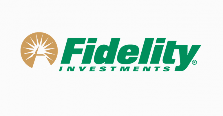 Fidelity Shakes Up Leadership of Clearing, Custody Services