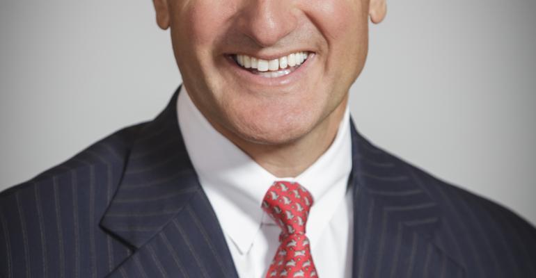 Paul Pagnato