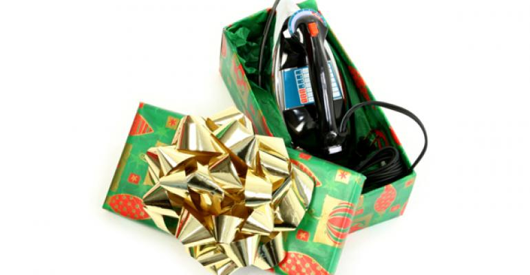 Stop Wasting Money on Gifts That Don't Generate Affluent Buzz