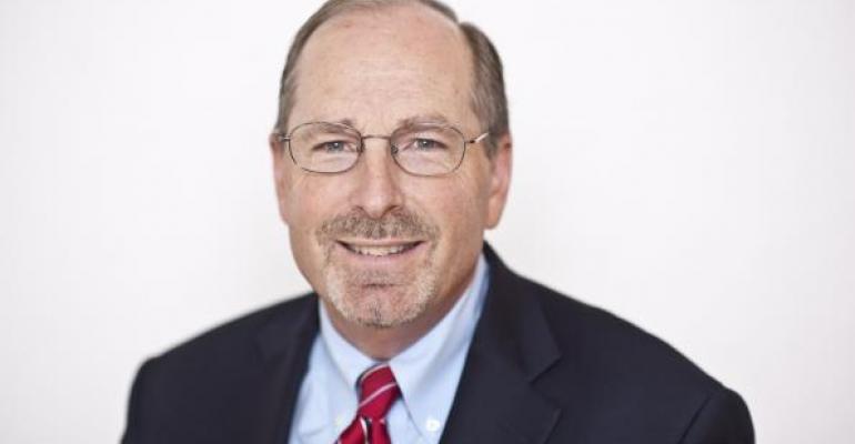 Bill Smead Founder Smead Capital Management