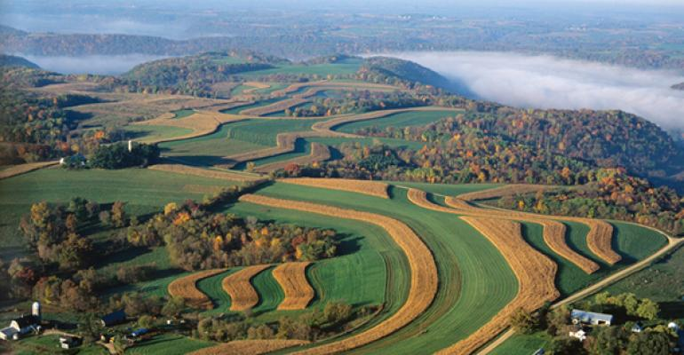 Planning for Farm Operators and Investors in 2013