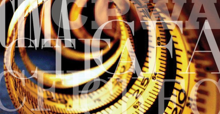 Wealth Management Credentials