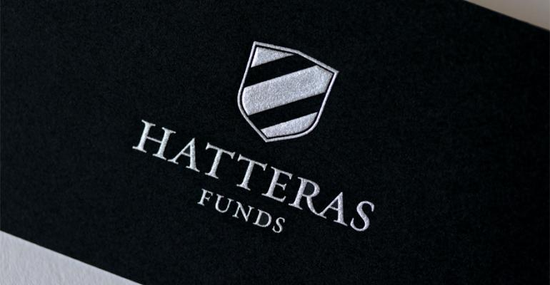 Schorsch Continues Expansion Tear with Purchase of Hatteras Funds