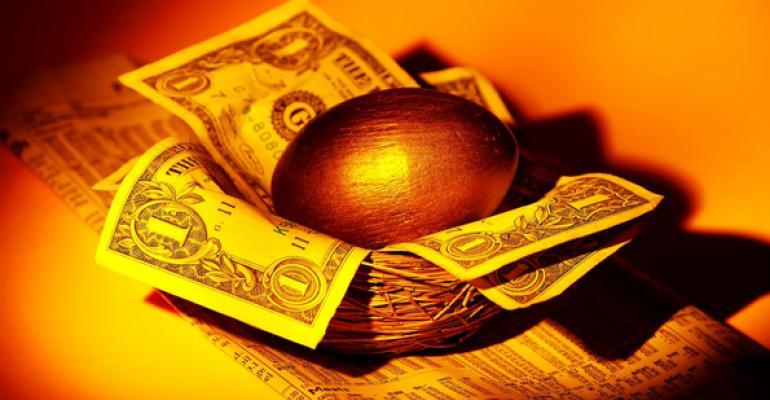 Tax-Free IRA Distributions to Charity