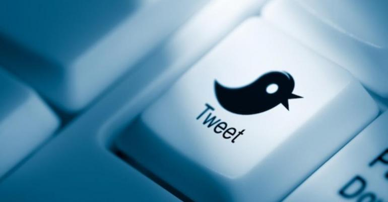Advisors on Twitter: 3 ways to get more followers