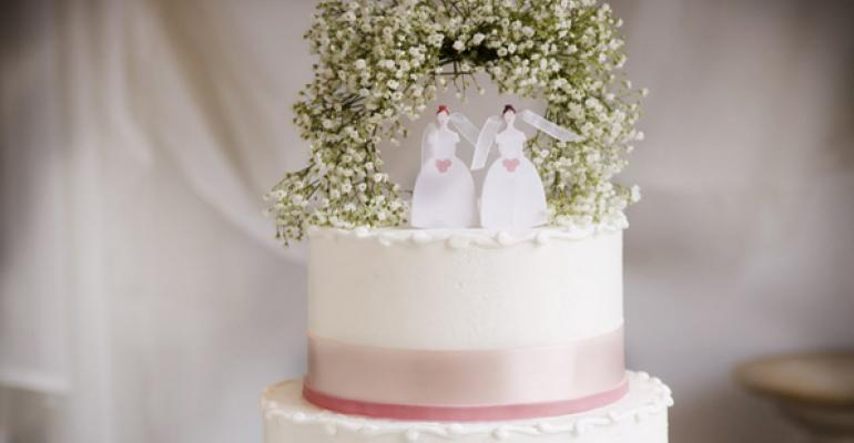 Illinois to Legalize Same-Sex Marriages