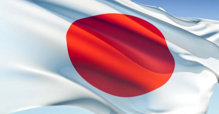 Navigating United States–Japan Estate Planning
