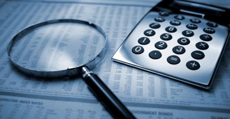 Valuation of Limited Liability Company Interests