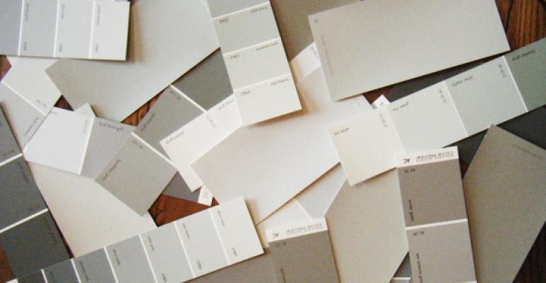 Estate Planning Shades of Grey
