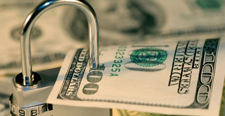 Asset Protection Trusts for Businesses