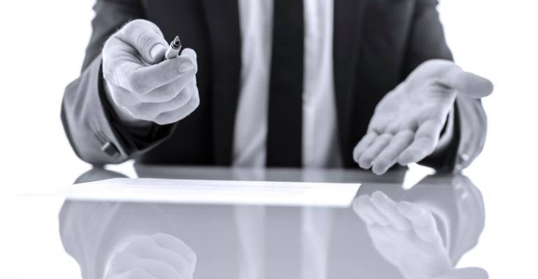 Administrative and Litigation Costs