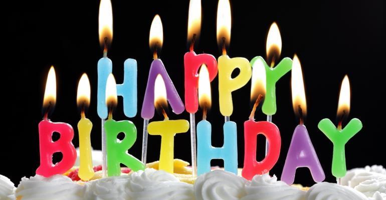 Focus Celebrates Birthday with $400M Credit Deal