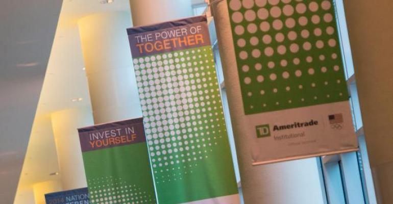 Economic Strength in US is Underestimated, Says TD Bank Economist
