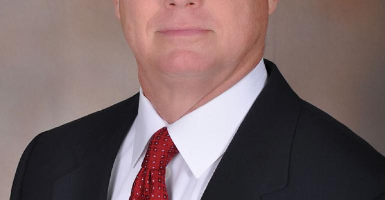 William E Hamm CEO Independent Financial Partners