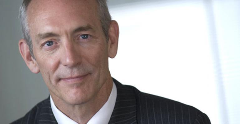 RIA Advocate to Resign as Head of IAA