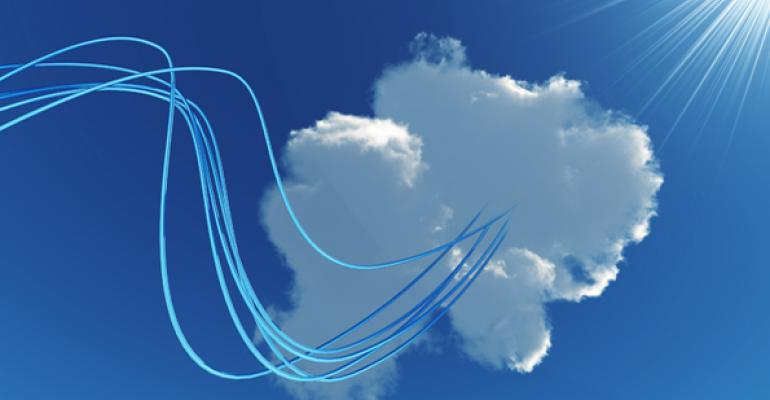 T&E Software and Cloud Resources