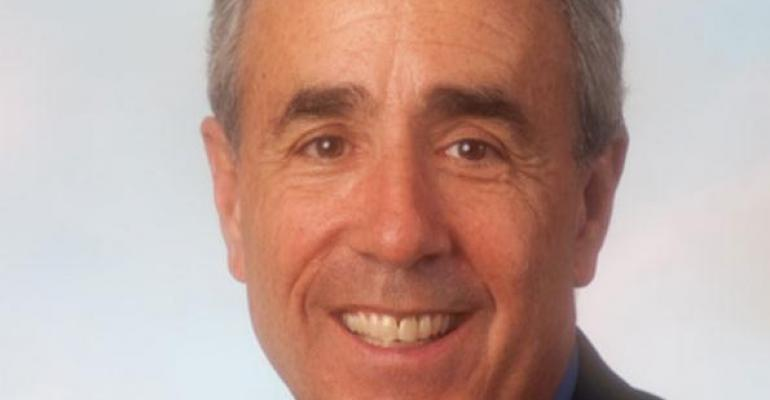 Les Abromovitz Senior Consultant National Compliance Services