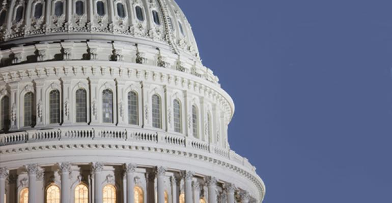 The Common Ground in Tax Reform