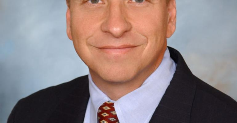 Paul Grillo Senior Vice President CoChief Investment Officer Delaware Investments
