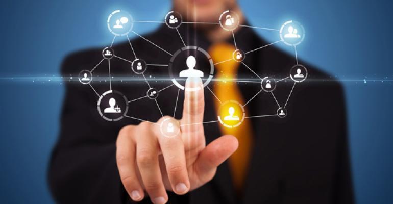Establishing Virtual Family Offices