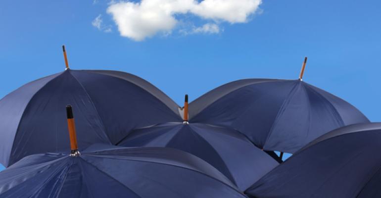 Recent Developments Affecting Life Insurance