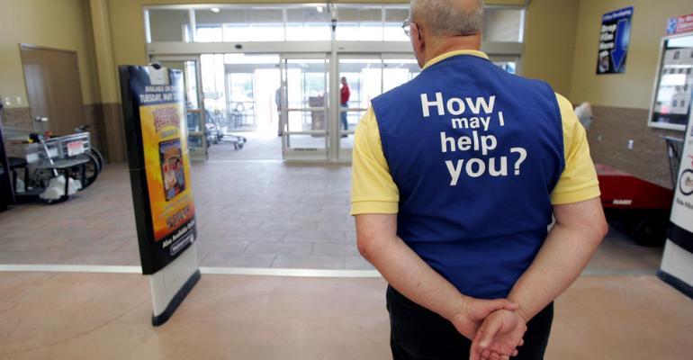 The Retirement Illusion