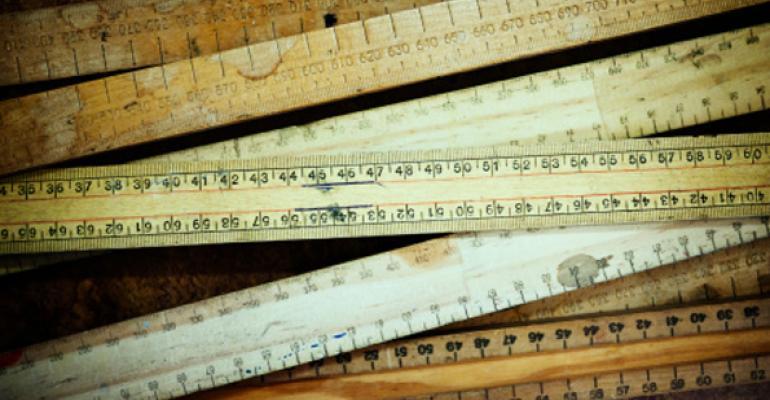 Estate Planning Metrics