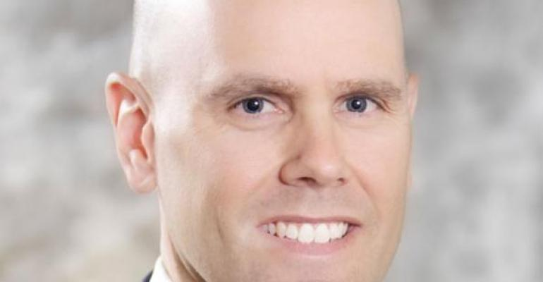Timothy Doyle Fixed Income Portfolio Manager Brandes Investment Partners