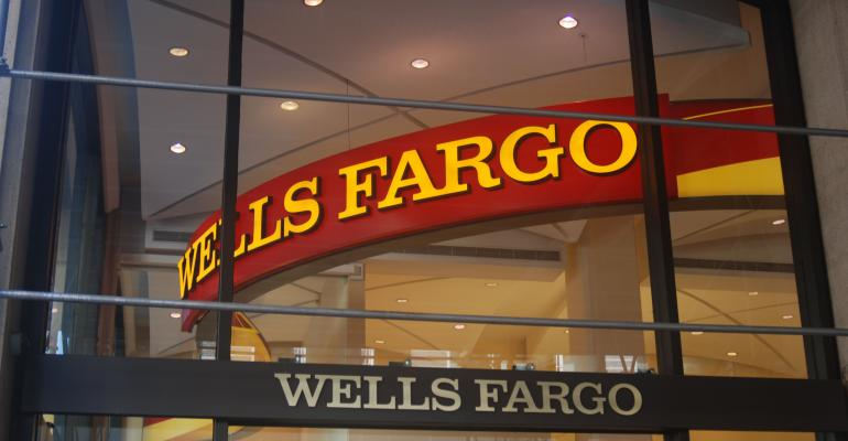 Wells Taps Insider to Head Up Products, Advice