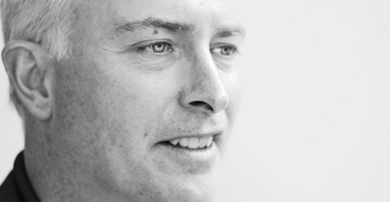 Bob McCann Wins Wealth Management Madness