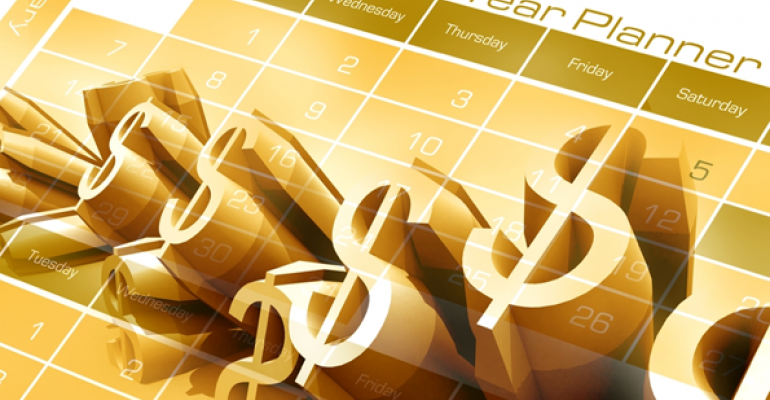 Online Resources for Income Tax Planning as Part of Estate Planning
