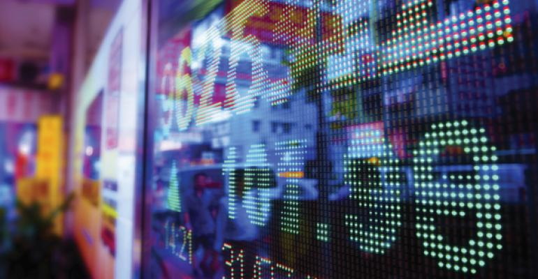 Are Managed Futures ETFs the Best Commodity Play?