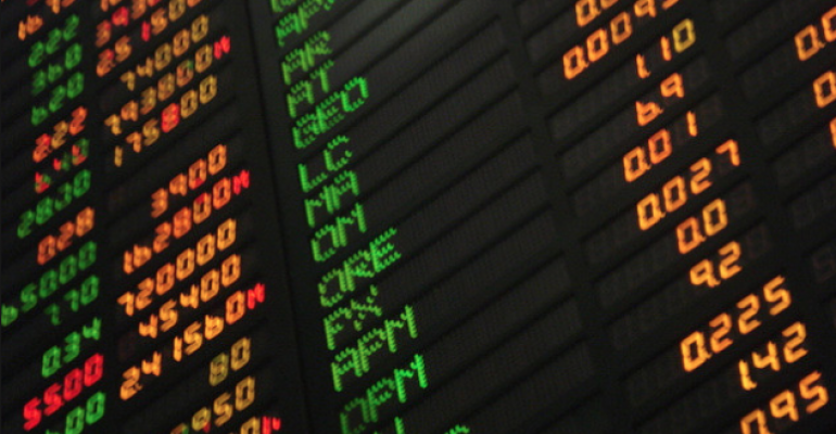 Aspen Insurance Right to Decline $3.2 Billion Takeover Bid