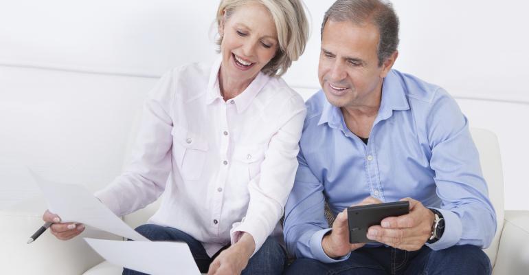 Smart Retirement Planning: Factoring in COLAs