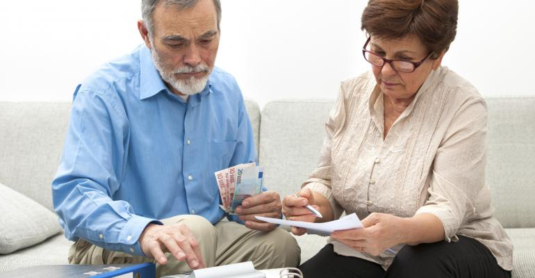 Get on the Same Page: Retirement Planning for Couples