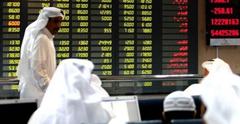 Looking for Less Risk Than Emerging Markets? Frontier Markets