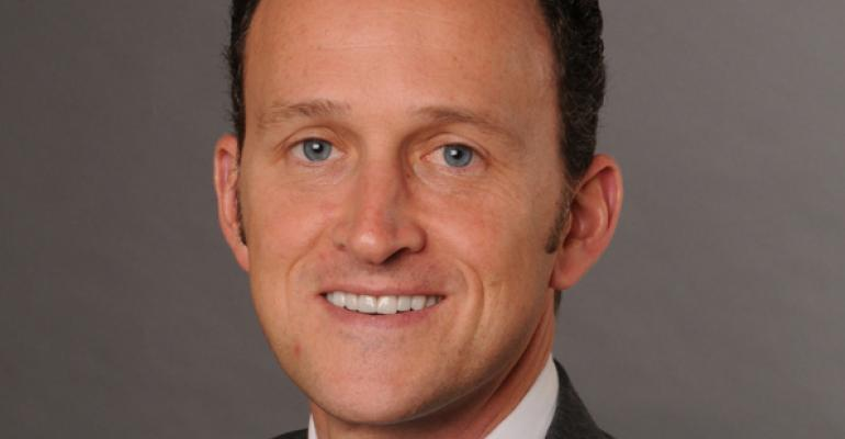First Allied Lures New President from Advisor Group