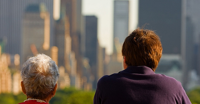 Intergenerational Wealth Planning – Why is it So Hard?