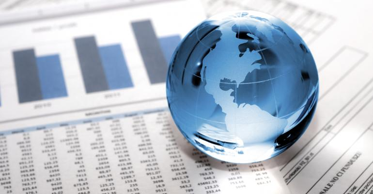 Better Gauges of Global Growth Ahead