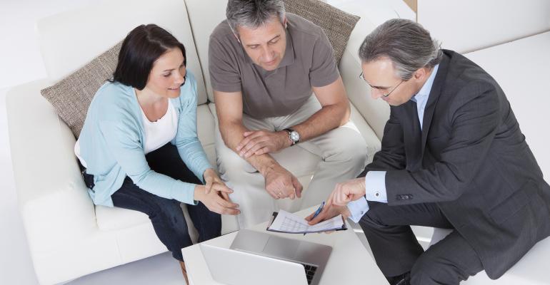 Opportunities in the Alternative Asset Marketplace for Advisors: Peer-to-Peer Lending