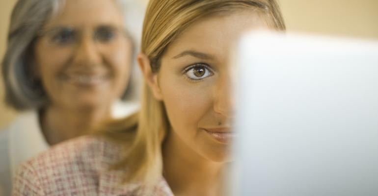 Five Ways to Expand Ranks of Female Independent Advisors Through Mentoring Programs