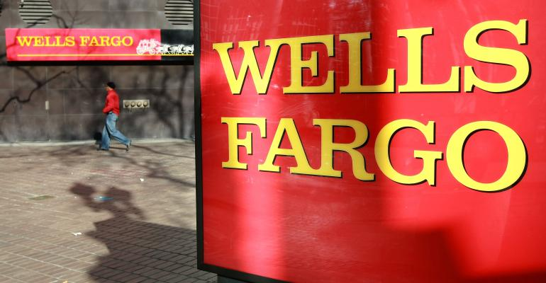 What in the World is Wells Fargo?