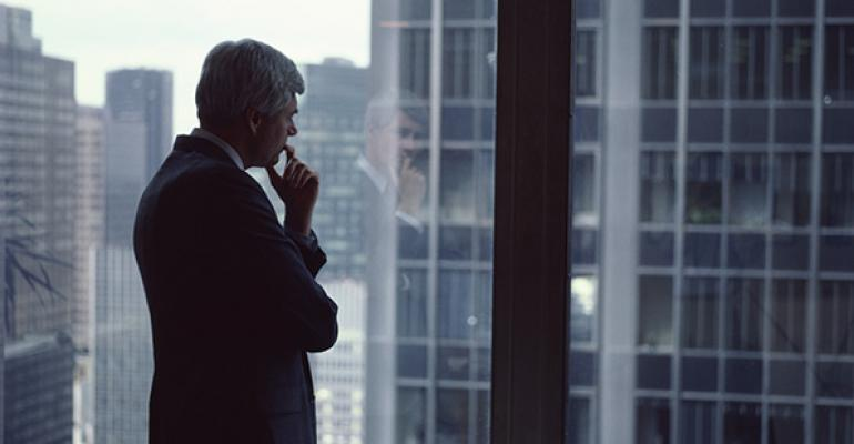 """The 5 Most Dreaded Words in Sales … """"Let Me Think About It"""""""