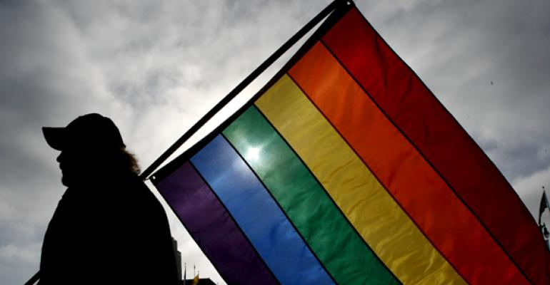 One-Year Anniversary of DOMA