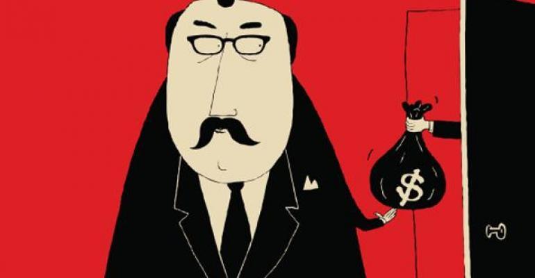 FINRA Drops Broker Compensation Disclosure