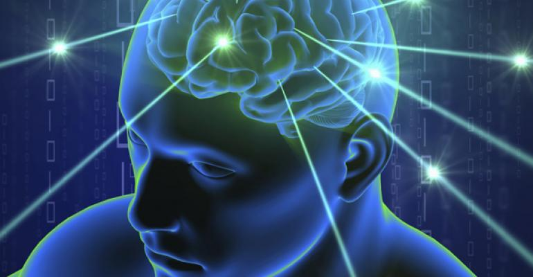 How Neurologic Conditions Affect Planning