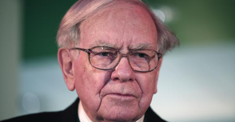 The Warren Buffett Effect: Investing in Our World